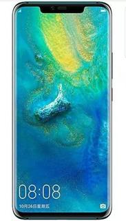 Huawei Mate 20 Pro 128gb 6.39