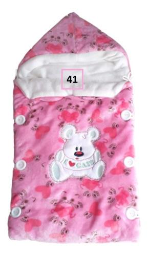 Sleeping Bebé Térmico Recién Nacido  Envio Gratis*