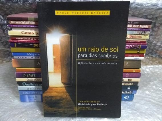 Coleção 20 Livros Religiosos - Diversos Autores