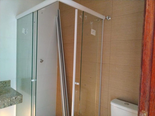 Apartamento Em Jardim Atlântico Leste (itaipuaçu), Maricá/rj De 67m² 2 Quartos À Venda Por R$ 250.000,00 - Ap946166