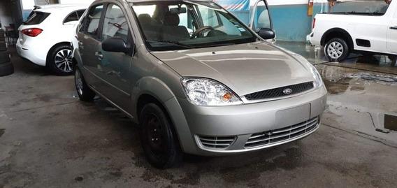 Ford Fiesta Max Fiesta Max