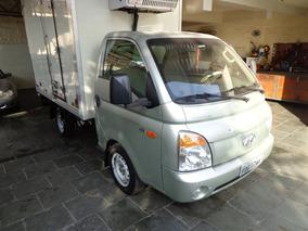 Hyundai Hr Frigorifico 2012