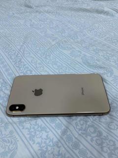 iPhone Xs Max 256 Gb Impecável