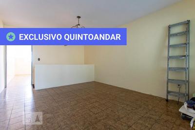 Casa Com 2 Dormitórios E 1 Garagem - Id: 892931140 - 231140