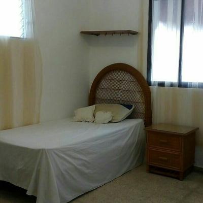 Otras Propiedades En Alquiler En Santo Domingo De Guzmán