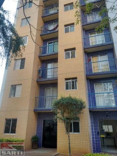Imagem 1 de 10 de Apartamento - Cachoeirinha - R$ 270.000,00 - St15618