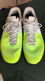 Zapatos Nike Metcon 3 - Talla 44 - Totalmente Nuevos