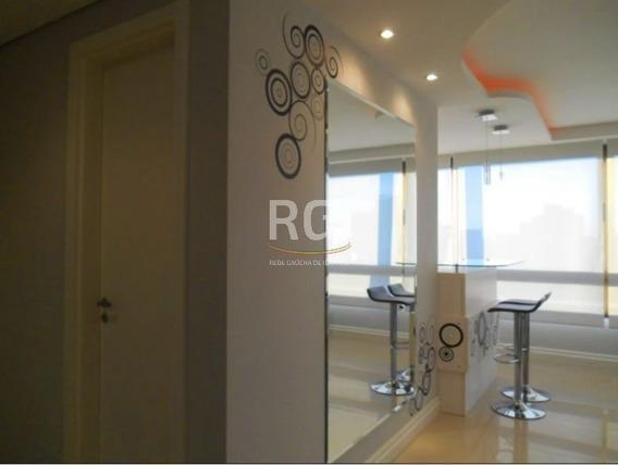 Apartamento Auxiliadora Porto Alegre. - 4780