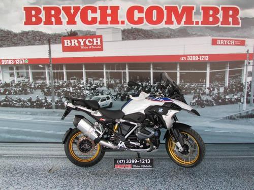 Bmw R 1250 Gs R1250 Premium Hp Abs
