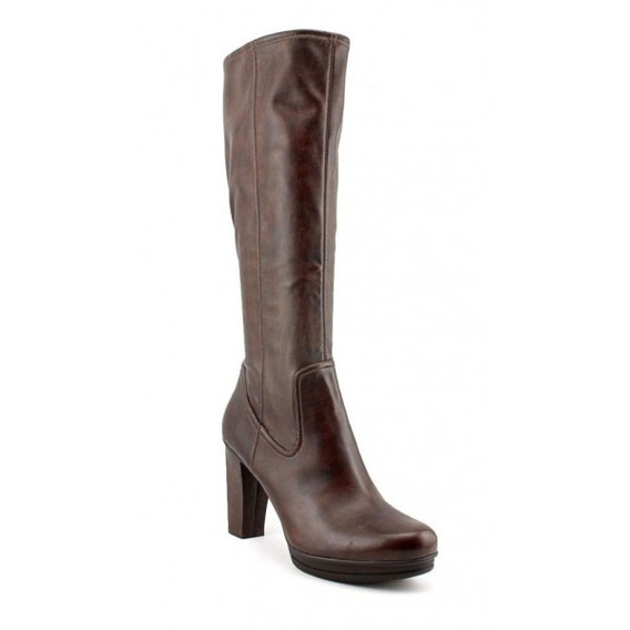 Tallas Plus Mujer Kenneth Cole Reaction Botas Us 11