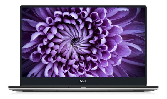Dell Xps 7590 -9th Gen. I9-9980hk, 4k - 32gb - 2tb Ssd