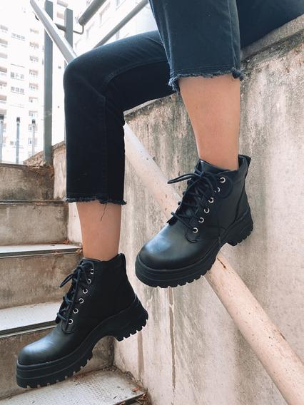 Borcegos Borceguies Zapatos Simona Shoes Aspen Dr Martens