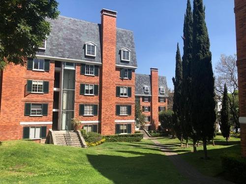 Departamento En Venta, Pedregal 2, Penthouse
