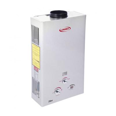 Calentadore De Agua A Gas Venta Reparacion Y Instalacion