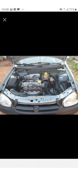 Chevrolet Corsa Corsa Hide