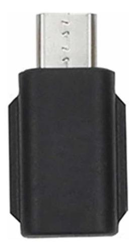 Conector Pra Osmo Pocket - Envio Grátis Carta