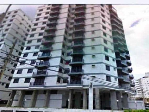 Venda Apartamento Praia Grande Sp Brasil - 1233