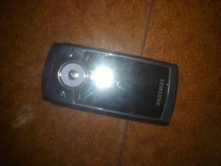 Samsung Sghu600