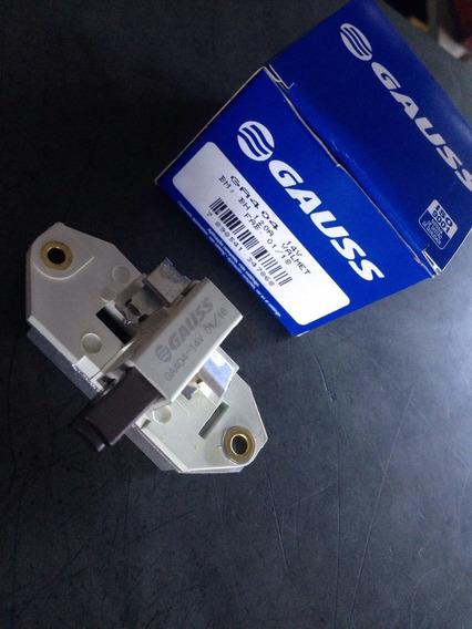 Ga404 Regulador Voltagem Valmet Bm Bh 14v 120a