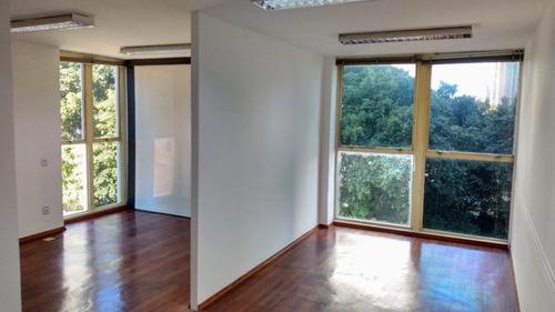 Cj0203 - Conjunto À Venda, 47 M² Por R$ 430.000 - Faria Lima - São Paulo/sp - Cj0203