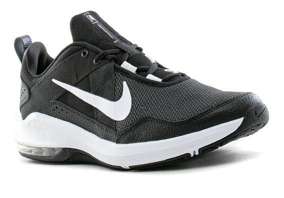 Zapatillas Air Max Alpha Trainer Nike Nike Tienda Oficial