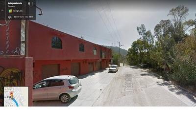 Renta De Locales Y Oficinas En El Ejido Guadalupe Victoria, Oaxaca