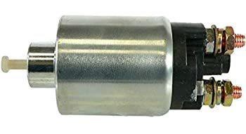Imagen 1 de 8 de Automático De Arranque Gm Aveo Blazer Captiva Optra Cavalier