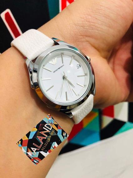 Reloj Clon