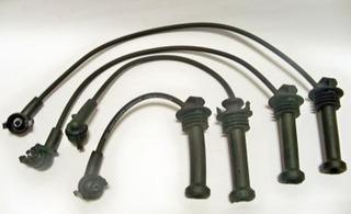 Juego Cables De Bujias Magneti Marelli Cc2053mm