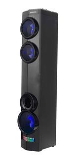 Parlante Philco Tap-350 Bluetooth 3000w Pmpo Center Hogar