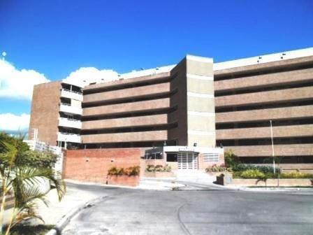 Apartamentos En Venta19-18332 Adriana Di Prisco+584241949221