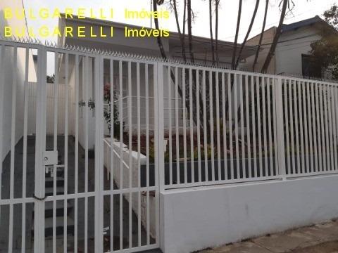 Casa - Ca02253 - 34887228