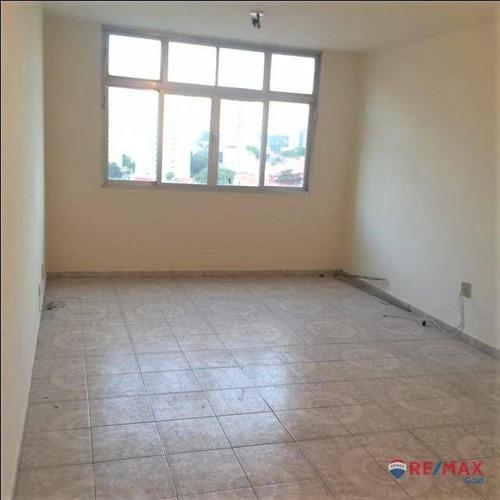 Kitnet Com 1 Dormitório, 38 M² - Venda Por R$ 280.000,00 Ou Aluguel Por R$ 1.000,00/mês - Vila Leopoldina - São Paulo/sp - Kn0045
