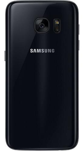 Samsung Galaxy S7 Sm-g930f 4gb 32gb