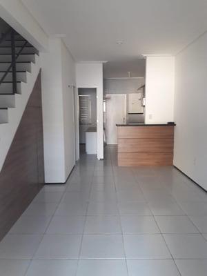 Casa Em Lagoa Redonda, Fortaleza/ce De 92m² 3 Quartos À Venda Por R$ 210.000,00 - Ca240867