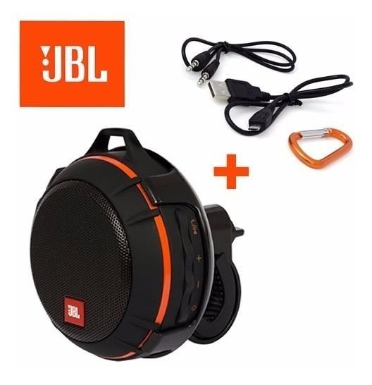 Jbl Wind Original Promoção