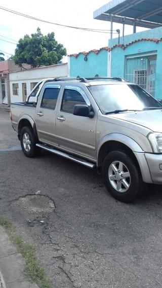 Toyota Terios Sport Sinc.4*2