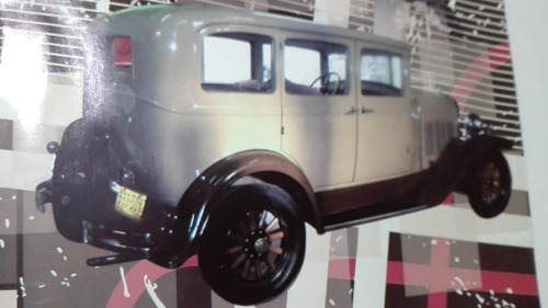 Desoto 1930