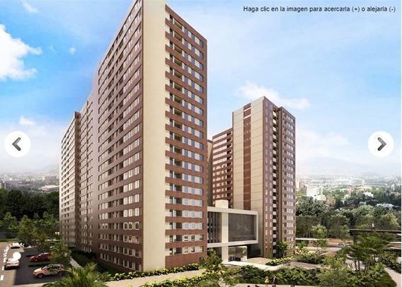 Mediterranea Venta Apartamento Barrio Obrero Bello