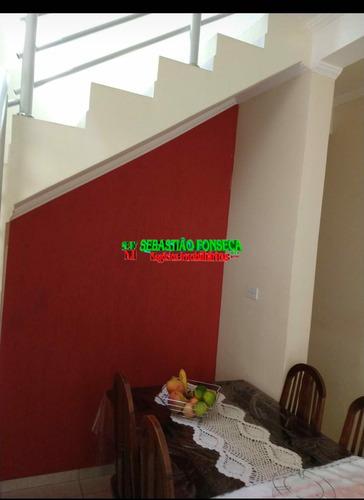 Vendo Ou Troco Por Apartamento - Casa Com 4 Dormitórios No Novo Horizonte - 1180