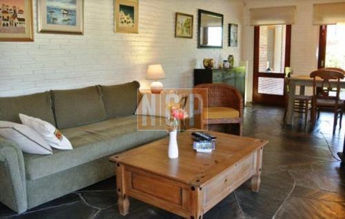 Casa En Pinares -ref:25760