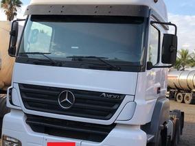 Mercedes-benz Mb 2540