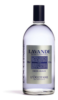Agua De Colonia Lavanda 300ml