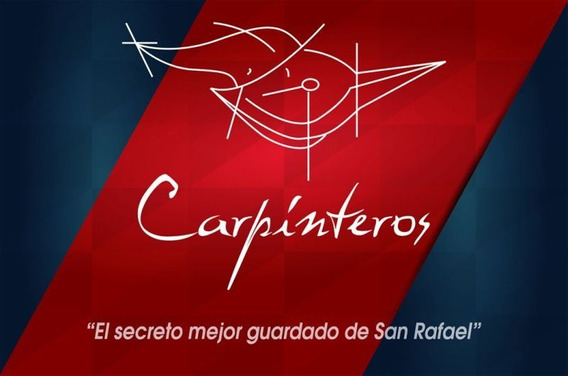 Terreno En Venta En Carpinteros Club De Campo