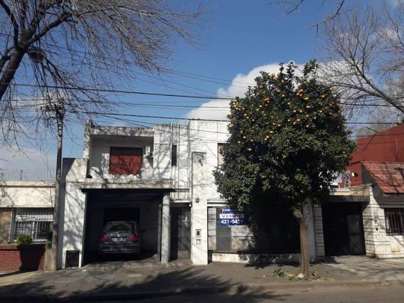 Casas Venta Saladillo