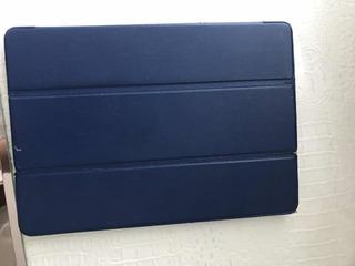 Vendo iPad Air 2 Para Repuesto