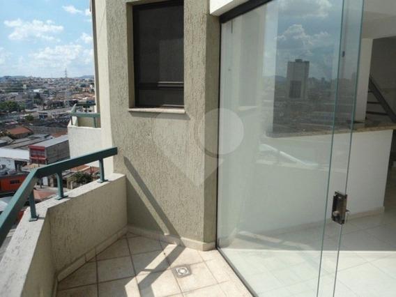Apartamento-são Paulo-casa Verde   Ref.: 169-im181447 - 169-im181447