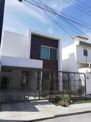 Casa - Roble Norte