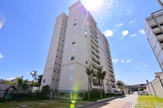 Apartamento Em Vila Guilherme, São Paulo/sp De 63m² 2 Quartos À Venda Por R$ 403.623,00 - Ap210279