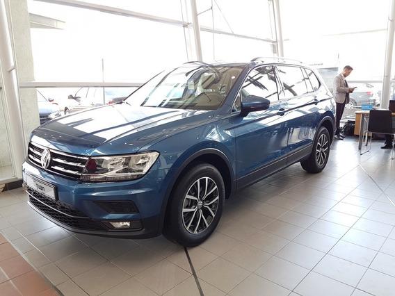 Volkswagen Tiguan Allspace Trendline Okm 1.4 Tsi 150cv Dsg